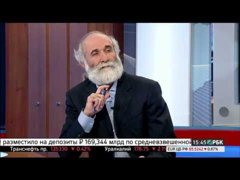 Секреты Уоррена Баффета