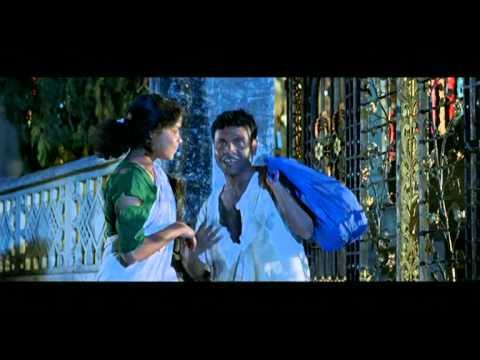 Gosht Lagna Nantarchi - Susheel Disowns Kiran - Sonali Kulkarni Best Scenes
