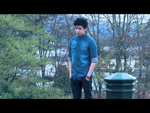 Kimpoy Feliciano - Ikaw Lang (Official Music Video)