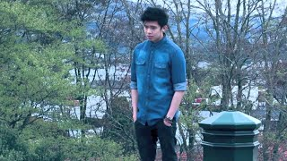 Repeat youtube video Kimpoy Feliciano - Ikaw Lang (Official Music Video)
