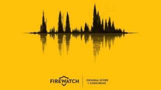 Baixar Firewatch Original Soundtrack (OST)
