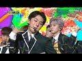Pentagon - Shineㅣ펜타곤 - 빛나리 [Music Bank Ep 928]