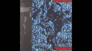 Virgin Prunes - Sweethome Under White Clouds (The Hidden Lie)