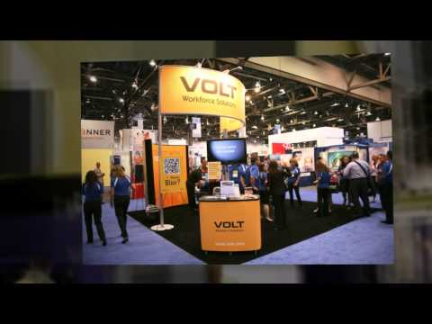 Trade Show Video: Society for Human Resource Management (SHRM) Annual Conference and Exposition