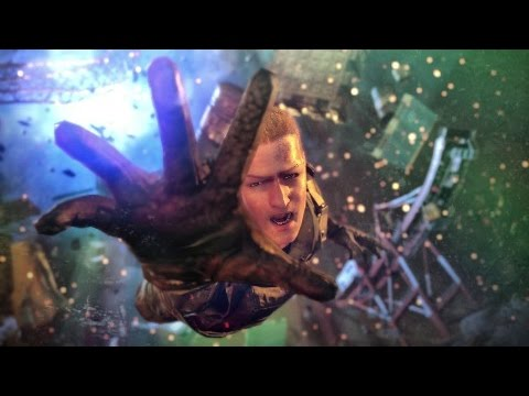 Image result for Metal gear survive wormhole