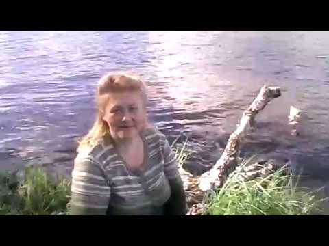 """Добро пожаловать на канал """"ЗДОРОВЬЕ и народная медицина""""!"""