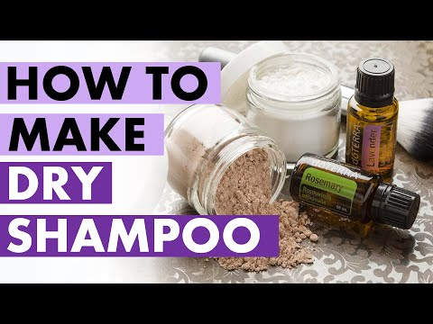 top-notch-dry-shampoo-using-lavender-and-rosemary-essential-oil