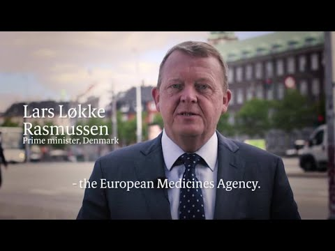 EMA - Copenhagen offers the optimal conditions