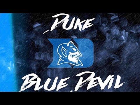 Lil Duke - Win Win Win ft. PNF Rocky & Gunna (Blue Devil)