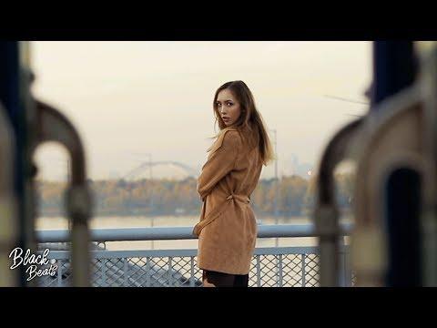 BELINSKY & Kid Type - Изнутри (Премьера трека 2019)