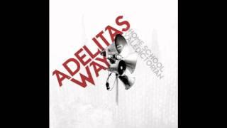 Скачать Adelitas Way I Wanna Be
