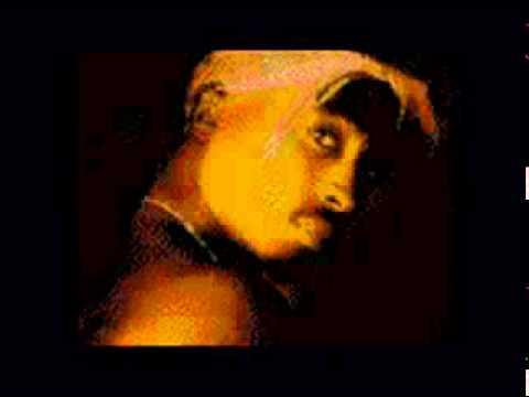 Destinys Child Survivor FT. 2Pac Remix 2011