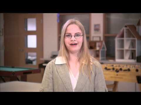 Shriners Hospitals for Children Spokane: Virtual Tour