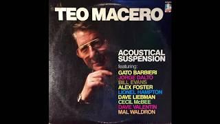 teo-macero-acoustical-suspension-doctor-jazz-1985-full-album