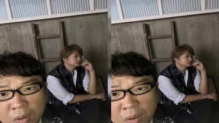 お笑いコンビ・キャイ~ンの天野ひろゆきが4日にアメブロを更新。SNSバ...