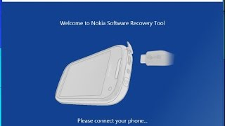 how to update nokia x2-02 software