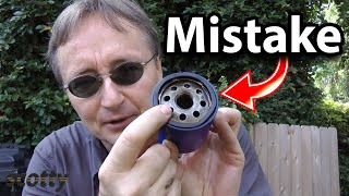 Download Top 4 Mistakes Car Owners Make (DIY Fails) Mp3 and Videos