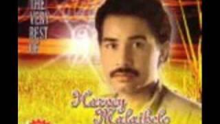 Harvey Malaiholo - Dia