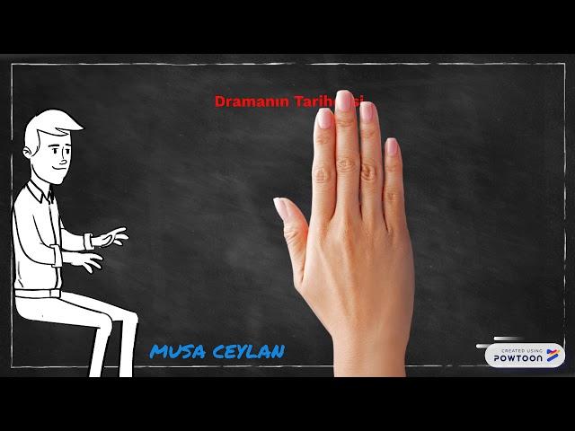 sosyal bilgiler eğitiminde yaratıcı drama
