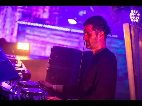 Tomorrowland Belgium 2017 | Andrea Oliva