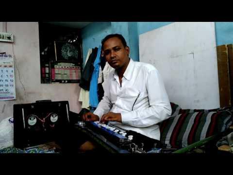 Ejaz Banjo Nagpur