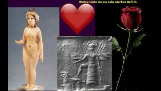 Древние Творцы на Земле создали разные учения. НЛОнавты. НЛО и Иисус Христос (Радомир).