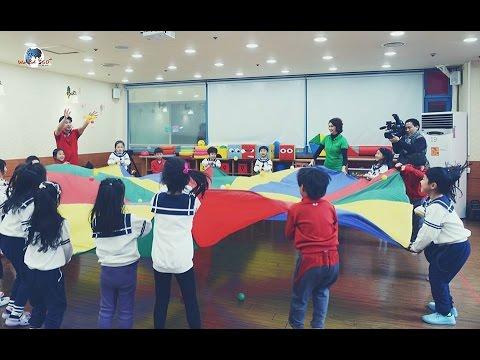 โลก 360 องศา Episode 1 เกาหลีใต้ ตอน ปฏิรูปการศึกษา พัฒนาคน ส่งผลทั้งประเทศ HD