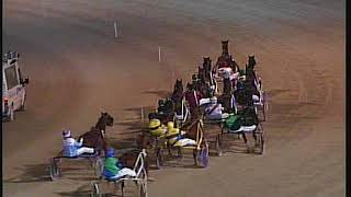 Vidéo de la course PMU PREMI CHATILLON