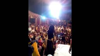 BHARTI NARESH TRILOKI & PARTY bhairo baba ji jhank