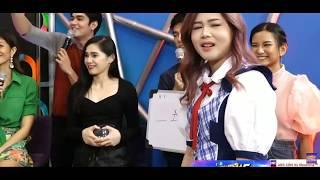Download lagu MNL48 @ Showtime Online 01.31.2020