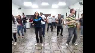 "Versão que seinen sanca dança ;3 Hope it can help =) ""tutorial"" for..."