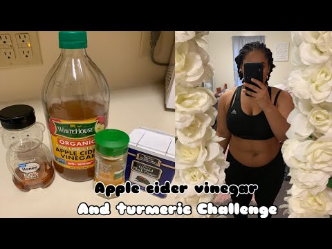 apple-cider-vinegar-and-turmeric:-my-results