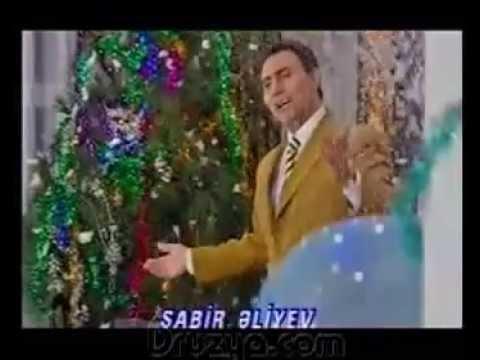 SABIR  ELIYEV -  \