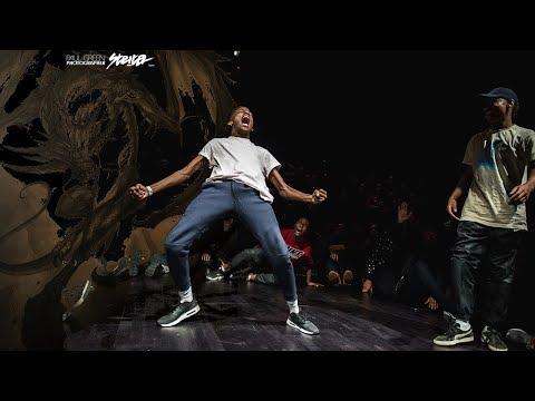 PAKISSI | Dancing Prospect | EPISODE 6 🔥