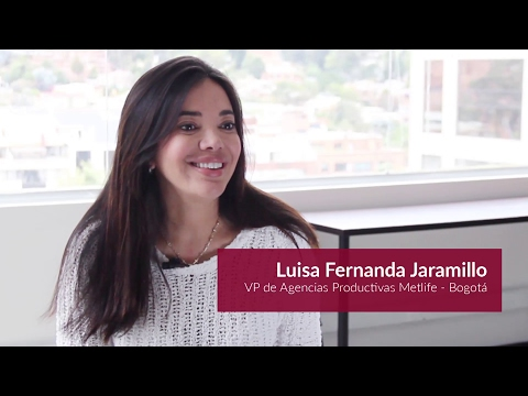 TESTIMONIOS DE NUESTROS ALUMNOS | BOGOTÁ | ADEN INTERNATIONAL BUSINESS SCHOOL