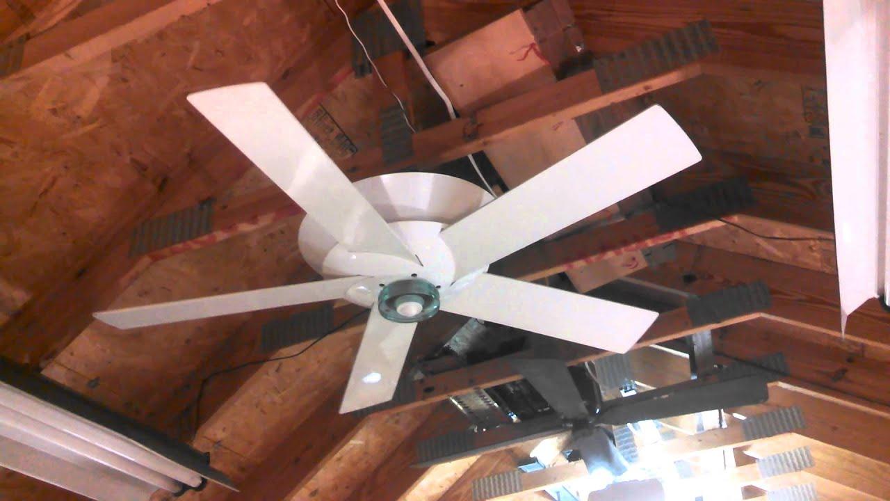 Casablanca Venus Ceiling Fan model CB 4811