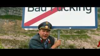 "BAD FUCKING - Trailer ""Ortstafel"" | Ab 20.12.2013 im Kino"