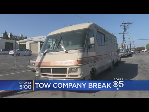 many-illegally-parked-rvs-in-san-jose-get-towed-and-never-reclaimed