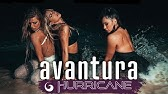 Hurricane - Avantura (Official Video)