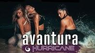 Hurricane - Avantura (Official Video)