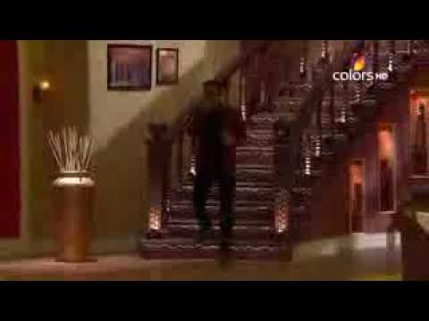 Abhi Mujh Mein Kahin By Kapil Sharma | Live Performance | Part 1