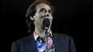 SERRAT - NANAS DE LA CEBOLLA - CHILE 1990