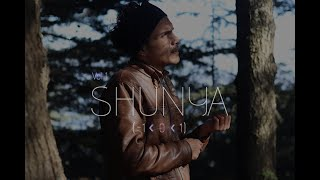 Shunya- Vol 1 | Title Track | Soumy sharma | Official Lyrical  Video | Unknown Artists | 2019
