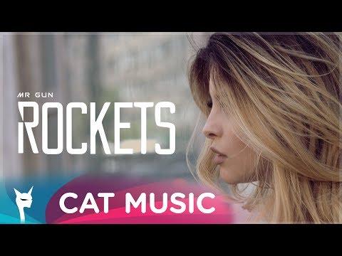 Mr. Gun - Rockets (Official Video)