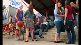 Megkutyulva promo 5.-Disney Channel Hungary