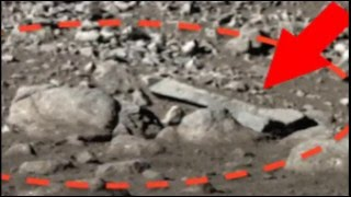 Video Metal detail on the Moon found in photos of Chinese lunar rover Металлическая деталь на Луне download MP3, 3GP, MP4, WEBM, AVI, FLV Juli 2018