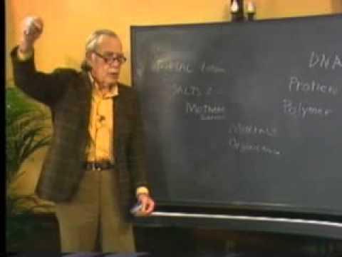 Theory of Process Seminar, Day 2