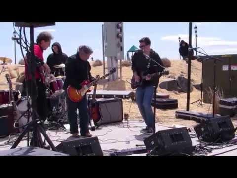 Jim Baety Band