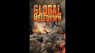 Глобальная катастрофа  (2017) Триллер . Боевик  .Фантастика