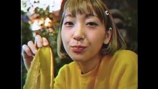 あっこゴリラMV『TOKYO BANANA』